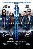 Guvnors [Blu-ray]