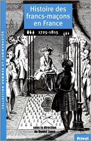 Fichiers Pdf Telecharger Des Livres Histoire Des Francs