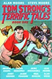 Tom Strongs Terrific Tales TP Book 01 (Tom Strong Terrific Tales)