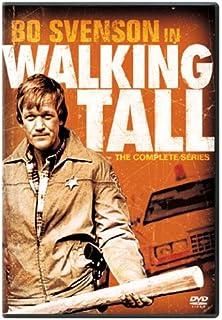 Walking Tall Final Chapter