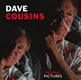 Moving Pictures by Dave Cousins (2016-08-03)