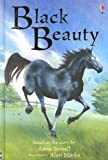 Black Beauty (Usborne Young Reading)