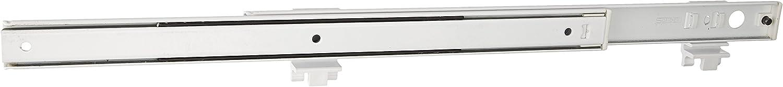 297291201 Electrolux Drawer Slide Rail