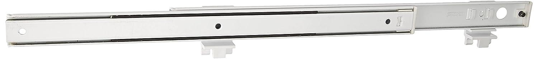 Frigidaire 297054201 Freezer Drawer Slide Rail