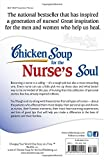 Chicken Soup for the Nurse's Soul: Stories to