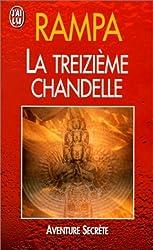 La Treizième Chandelle