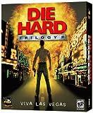 Die Hard Trilogy 2 - PC