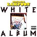 White Album | National Lampoon