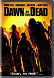 Dawn of the Dead (Full Screen Edition)