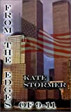 img - for From the Edges of 9-11 book / textbook / text book