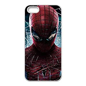 RMGT Batman Hot Seller Stylish Hard Case For Iphone ipod touch4