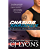 Chasing Shadows (Shadow Ops Book 1)