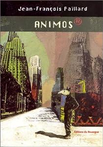"""Afficher """"Animos"""""""