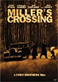 Miller's Crossing (Bilingual)