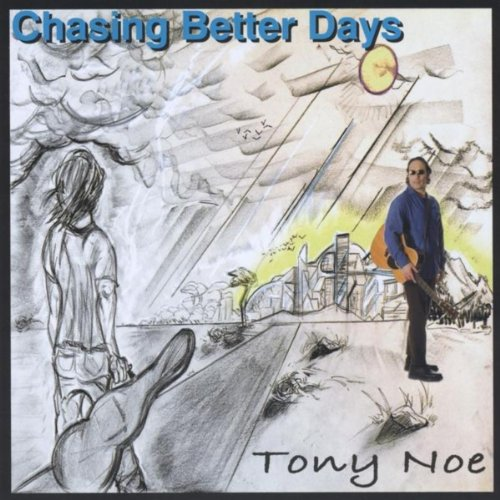 Chasing Better Days