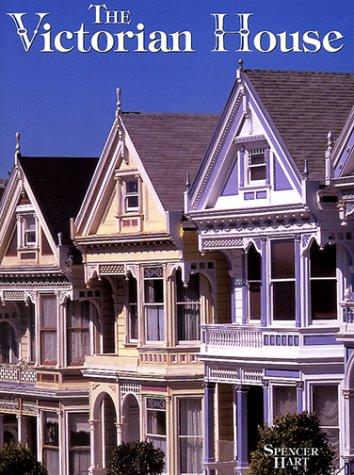 The Victorian House (Victorian House)