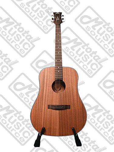 dean acoustic electric guitar for sale only 4 left at 65. Black Bedroom Furniture Sets. Home Design Ideas