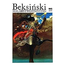Beksinski: Malarstwo / Painting