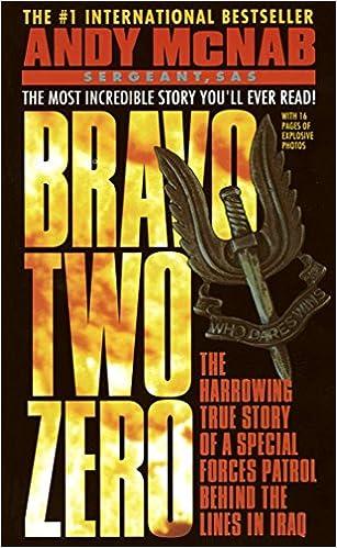 Bravo Two Zero.pdf