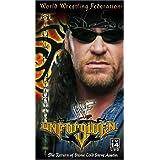 Wwf: Unforgiven 2000