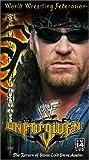 WWE - Unforgiven 2000
