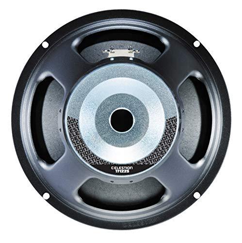 Celestion TF 1525 250 Watt Raw Frame Speaker 8 Ohm, 15 inch