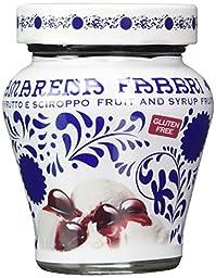 Amarena Wild Cherries (8 Ounce)