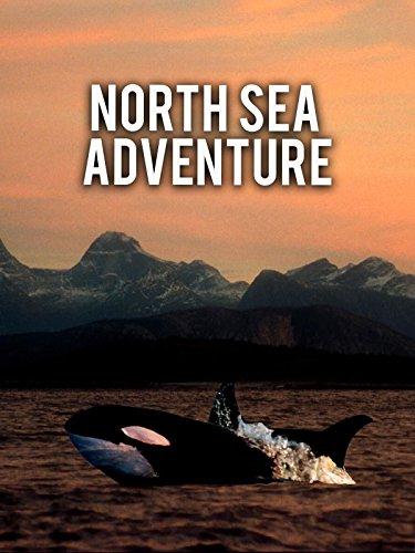 Underwater Adventures (North Sea Adventure)