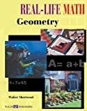 Geometry, Walter Sherwood, 0825142598
