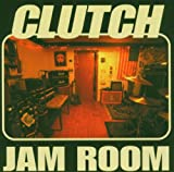 : Jam Room