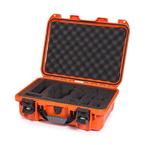 Nanuk 920 MAV3 Waterproof Insert Mavic