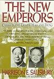 New Emperors, Harrison E. Salisbury, 0380720256