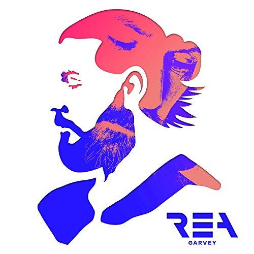 Rea Garvey - Neon - CD - FLAC - 2018 - VOLDiES Download