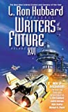 L. Ron Hubbard Presents Writers of the Future, L. Ron Hubbard, Algis Budrys, 1573182036