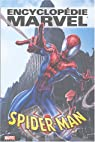 Encyclopédie Marvel Spider-Man, tome 2 par Marvel