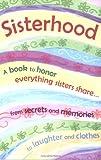 Sisterhood, , 1598420674