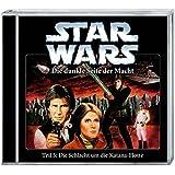 Star Wars Die dunkle Seite der Macht (CD) Teil 5: Die Schlacht um die Katana-Flotte: Hörspiel
