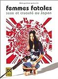 Coffret Femmes Fatales : La Femme Scorpion / Les Menottes rouges - Édition Collector 2 DVD