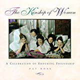 The Kinship of Women, Pat Ross, 0836227514