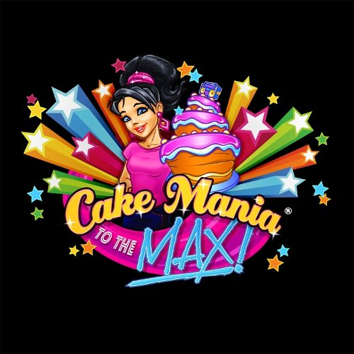 cake mania registration key and email