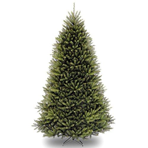 National Tree Dunhill 10 Foot Fir (Duh-100)