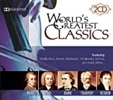 World's Greatest Classics