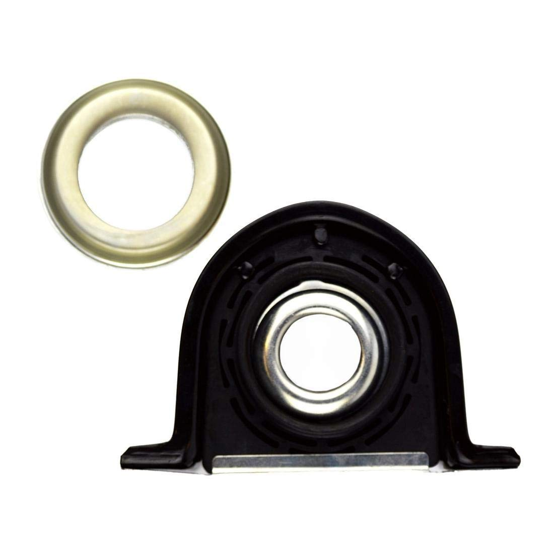Timken 210433-1X Drive Shaft Center Support