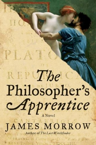 Download The Philosopher's Apprentice: A Novel ebook