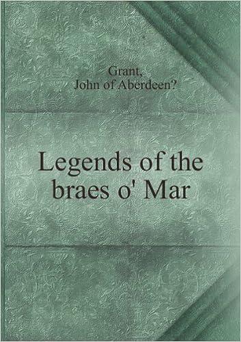 Beckwood Brae (Chronicles of the Corriian Wars Book 1)