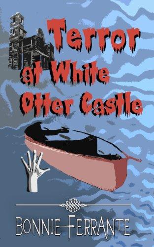 Terror at White Otter Castle