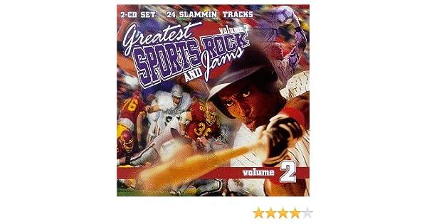 jock jams volume 2 download