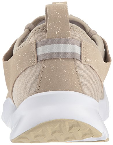 Cours Homme City Drift 200 Khaki RN de Chaussures Mineral Under Armour UA Baja 1288060 8Ttxnqzv