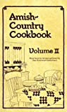 Amish Country Cookbook, Bob Miller and Sue Miller, 189131405X