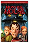Monster House (Bilingual)